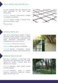 Sobic Telas - Folder - Page 3