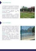 Sobic Telas - Folder - Page 4