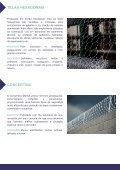 Sobic Telas - Folder - Page 6