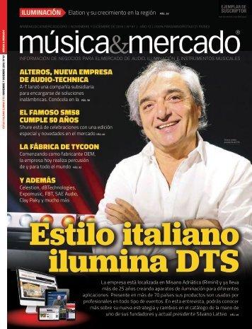 Musica_y_Mercado_67_W