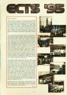 Guru 1995-04 - Page 4