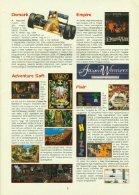 Guru 1995-04 - Page 5