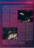 Guru 1995-04 - Page 7