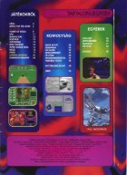 Guru(A) 1995-05+06 - Page 3