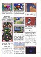 Guru(A) 1995-05+06 - Page 5