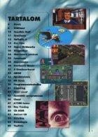 Guru(A) 1995-07 - Page 3
