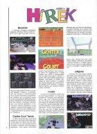 Guru(A) 1995-07 - Page 4