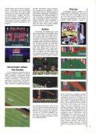 Guru(A) 1995-07 - Page 5