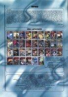 Guru(A) 1995-08 - Page 2