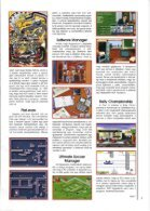 Guru(A) 1995-08 - Page 5