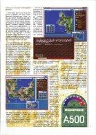 Guru(A) 1995-08 - Page 7