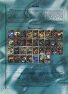 Guru(A) 1995-09 - Page 2