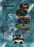 Guru(A) 1995-09 - Page 3