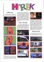 Guru(A) 1995-09 - Page 4