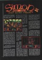 Guru(A) 1995-09 - Page 6