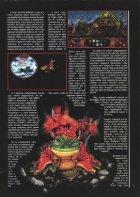 Guru(A) 1995-09 - Page 7