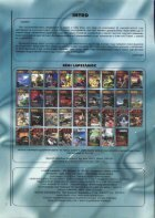 Guru(A) 1995-10+11 - Page 2