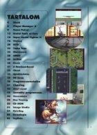 Guru(A) 1995-10+11 - Page 3