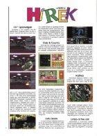 Guru(A) 1995-10+11 - Page 4