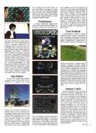 Guru(A) 1995-10+11 - Page 5