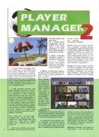 Guru(A) 1995-10+11 - Page 6