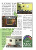 Guru(A) 1995-10+11 - Page 7