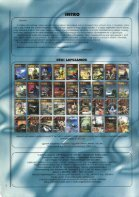 Guru(A) 1995-12 - Page 2