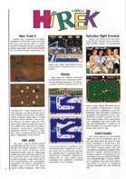 Guru(A) 1995-12 - Page 4