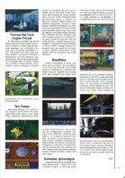 Guru(A) 1995-12 - Page 5
