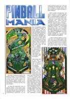 Guru(A) 1995-12 - Page 6