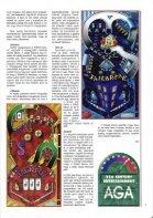 Guru(A) 1995-12 - Page 7