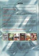 Guru(A) 1996-01+02 - Page 2