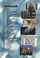 Guru(A) 1996-01+02 - Page 3