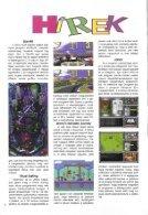 Guru(A) 1996-01+02 - Page 4