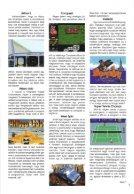 Guru(A) 1996-01+02 - Page 5