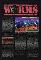 Guru(A) 1996-01+02 - Page 6