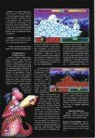 Guru(A) 1996-01+02 - Page 7