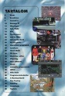 Guru(A) 1996-03 - Page 3