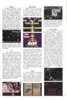 Guru(A) 1996-03 - Page 5
