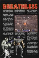 Guru(A) 1996-03 - Page 6