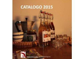 Catalogue carré 8.1 all