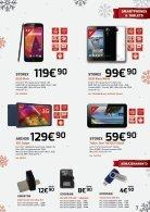 Promoções Natal INFORJOTA - Page 7