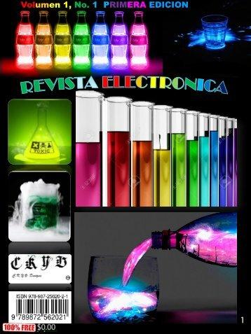 quimica pia