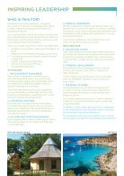 GTE AM_EURO (1) - Page 6