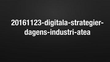 20161123-digitala-strategierdagens-industri-atea