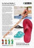 swim&more 8.16 - Seite 2