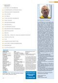 swim&more 8.16 - Seite 3