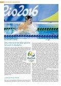swim&more 8.16 - Seite 4