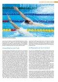 swim&more 8.16 - Seite 5