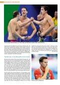 swim&more 8.16 - Seite 6